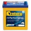 Century Automotive Battery NS40ZS