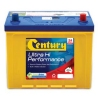 Century Automotive Car Battery NS70LX