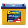 Century Automotive Car Battery NS70X