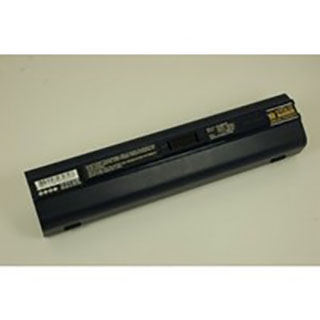 Acer Laptop Computer Battery NAC1022