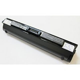 Acer Laptop Computer Battery NAC1117