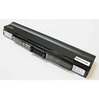 Acer Laptop Computer Battery NAC1118