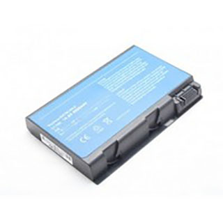 Acer Laptop Computer Battery NAC755