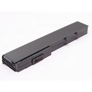 Acer Laptop Computer Battery NAC778