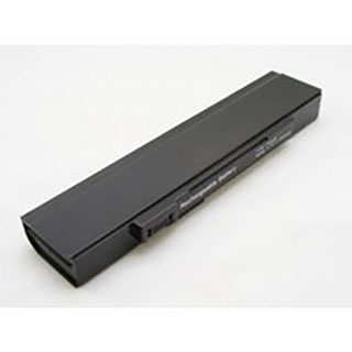 Acer Laptop Computer Battery NAC790