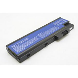 Acer Laptop Computer Battery NAC902