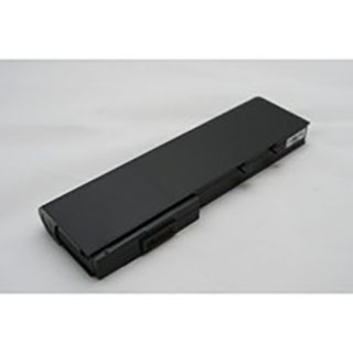 Acer Laptop Computer Battery NAC917