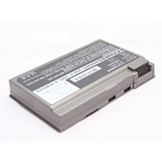 Acer Laptop Computer Battery NAC949