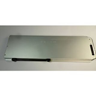 Apple Laptop Computer Battery NAM1088