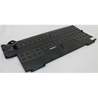 Apple Laptop Computer Battery NAM1129
