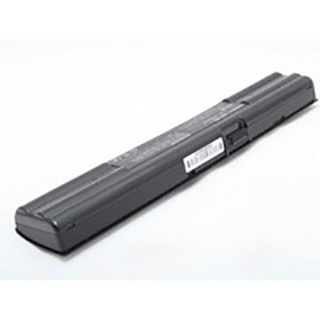 Asus Laptop Computer Battery NAS725