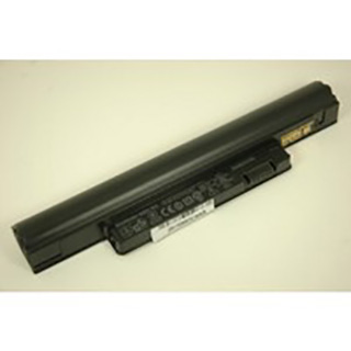 Dell Laptop Computer Battery NDL1006