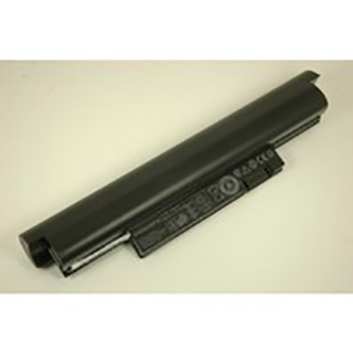 Dell Laptop Computer Battery NDL1009
