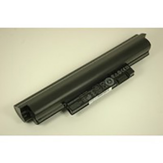 Dell Laptop Computer Battery NDL1010