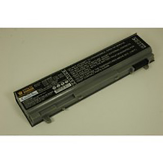 Dell Laptop Computer Battery NDL1024