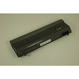 Dell Laptop Computer Battery NDL1025