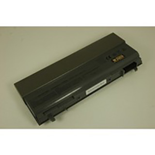 Dell Laptop Computer Battery NDL1026