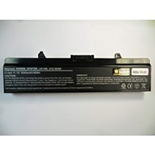 Dell Laptop Computer Battery NDL1042