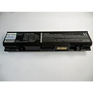Dell Laptop Computer Battery NDL1046