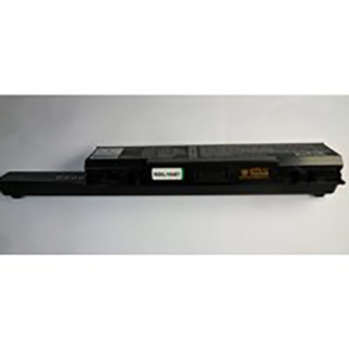 Dell Laptop Computer Battery NDL1047