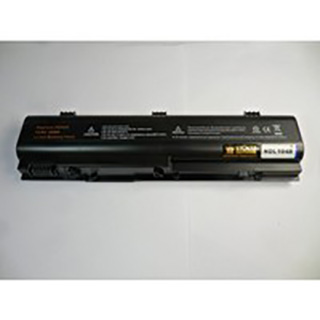 Dell Laptop Computer Battery NDL1048