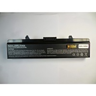 Dell Laptop Computer Battery NDL1054