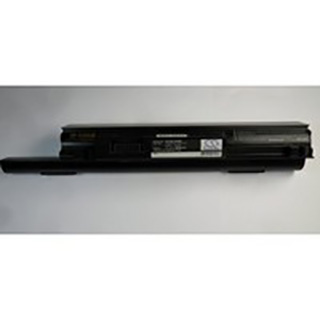 Dell Laptop Computer Battery NDL1071