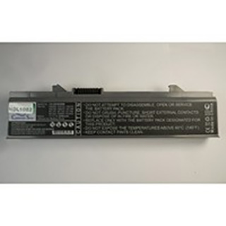 Dell Laptop Computer Battery NDL1082