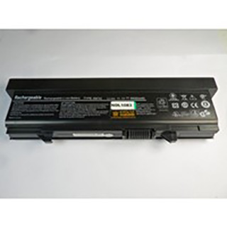 Dell Laptop Computer Battery NDL1083