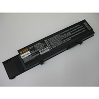 Dell Laptop Computer Battery NDL1102