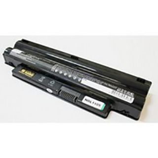 Dell Laptop Computer Battery NDL1105