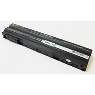 Dell Laptop Computer Battery NDL1114