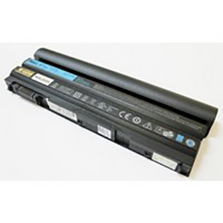 Dell Laptop Computer Battery NDL2024