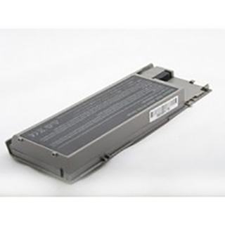 Dell Laptop Computer Battery NDL715
