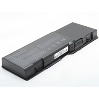 Dell Laptop Computer Battery NDL716