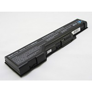 Dell Laptop Computer Battery NDL733