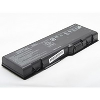 Dell Laptop Computer Battery NDL734
