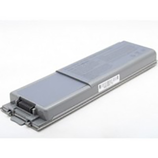 Dell Laptop Computer Battery NDL736