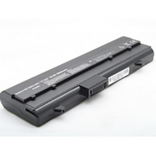 Dell Laptop Computer Battery NDL737