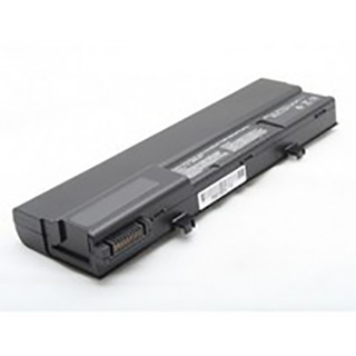 Dell Laptop Computer Battery NDL738