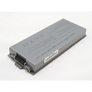 Dell Laptop Computer Battery NDL772