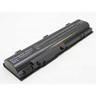Dell Laptop Computer Battery NDL773