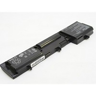 Dell Laptop Computer Battery NDL852