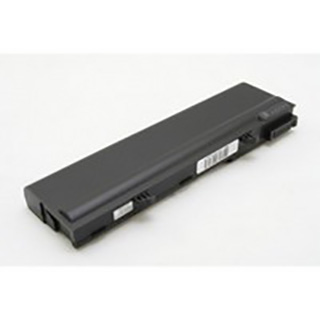 Dell Laptop Computer Battery NDL871