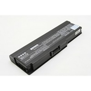Dell Laptop Computer Battery NDL879