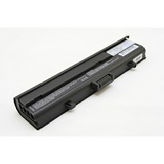 Dell Laptop Computer Battery NDL882