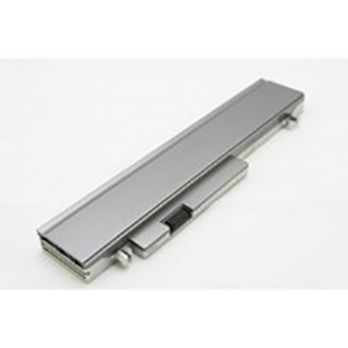 Dell Laptop Computer Battery NDL893