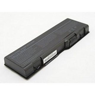 Dell Laptop Computer Battery NDL901