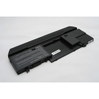 Dell Laptop Computer Battery NDL905
