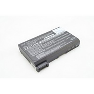 Dell Laptop Computer Battery NDL920